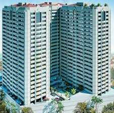 Winland Tower Condominium