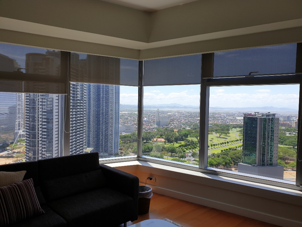 1BR Condominium in BGC Taguig for Sale