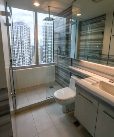 2BR Condominium in Makati for Sale
