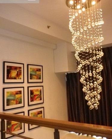 1BR Condominium in Makati for Sale