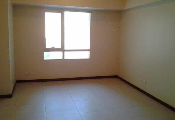 2BR Condominium in Makati for Sale