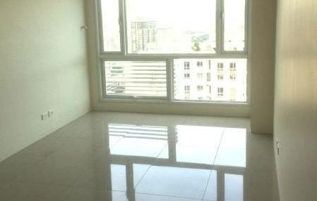 Studio Type Condominium in Makati for Sale