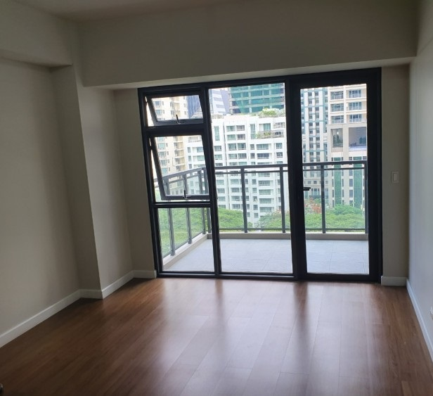 3BR Condominium in Makati for Sale