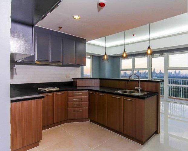 1BR Condominium in BGC Taguig for Rent