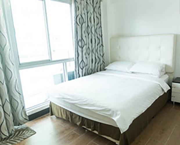 2BR Condominium in Taguig for Sale