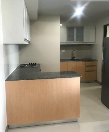 2BR Condominium in Taguig for Rent