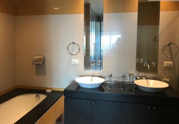 3BR Condominium inTaguig for Rent