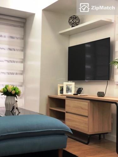 1BR Condominium in Taguig for Rent