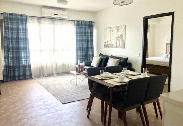 1BR Condominium in Makati for Rent