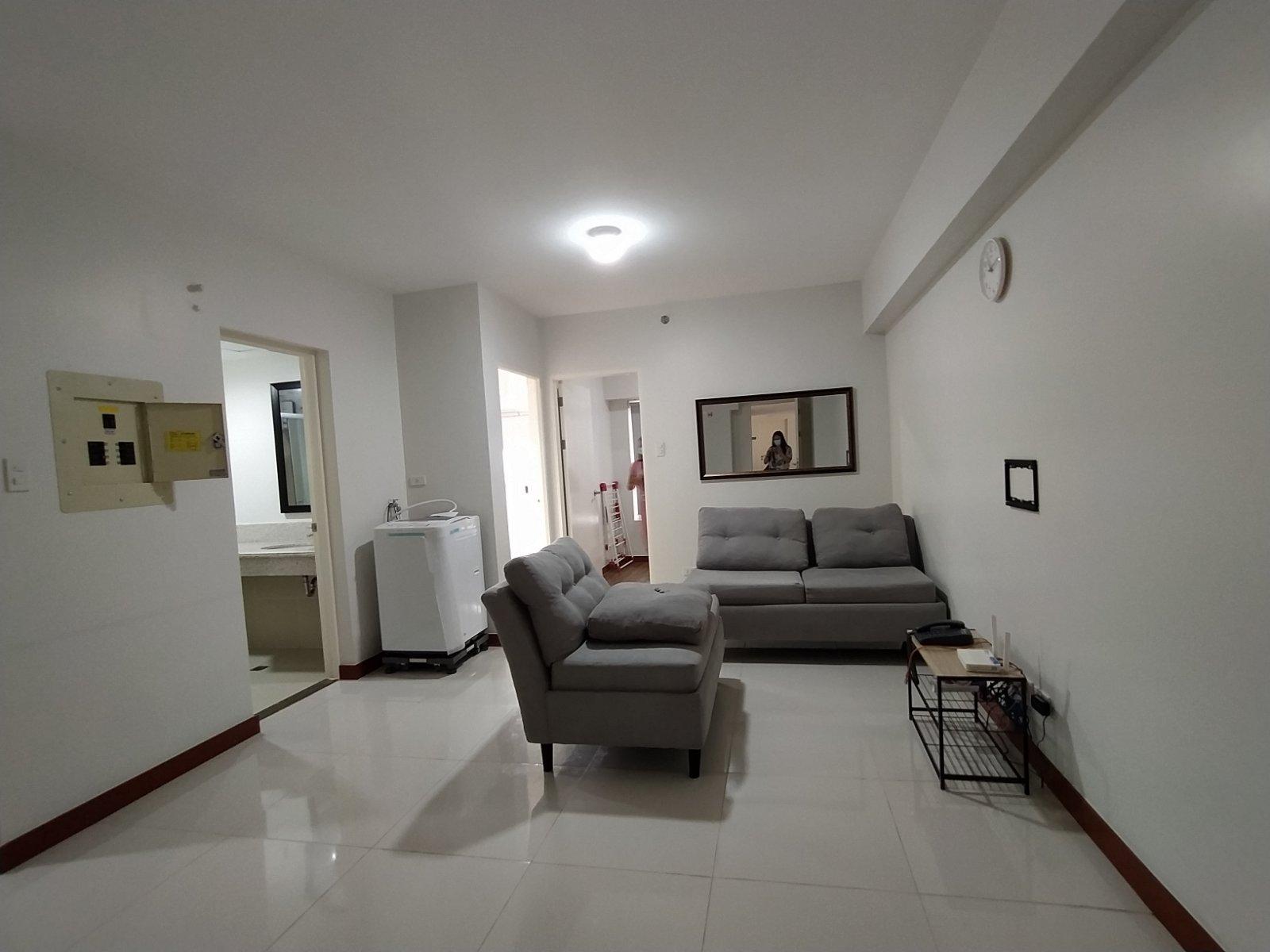 2BR Condominium in Brio Tower for Rent