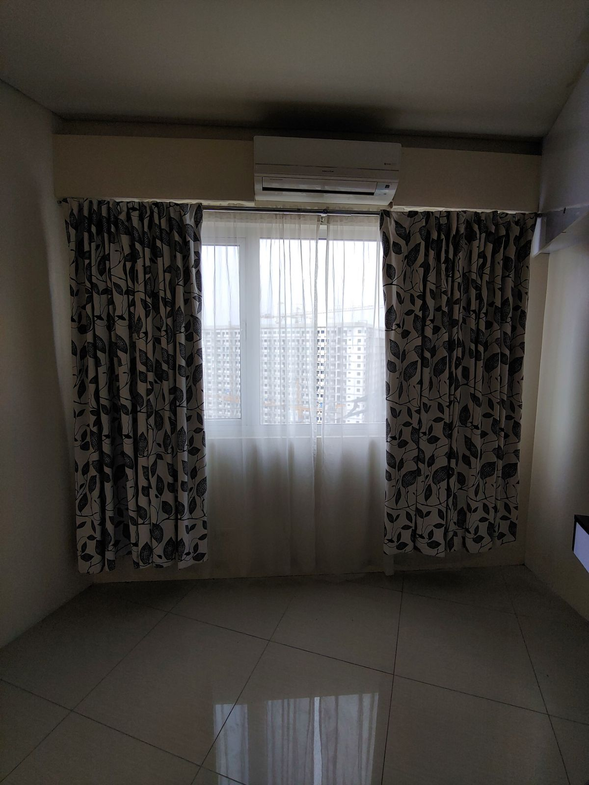 1 Bedroom in Pasay for Rent