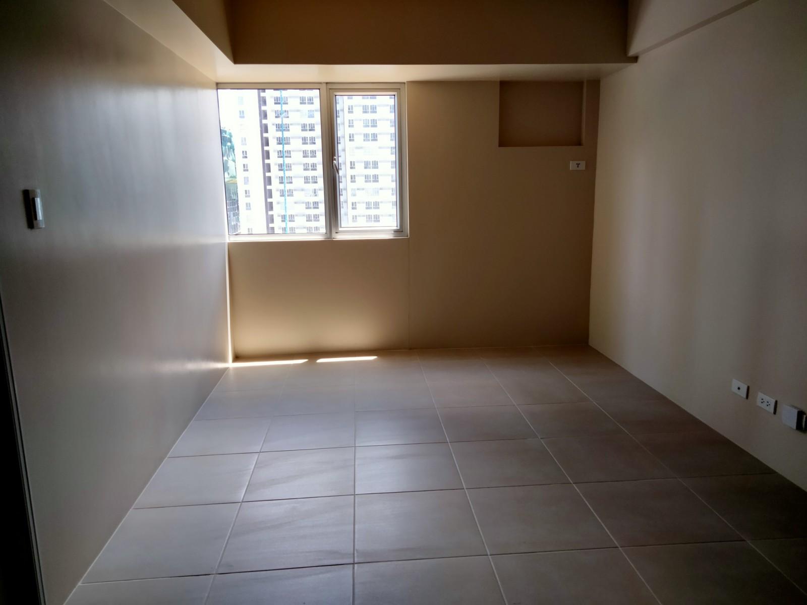 1 Bedroom in Avida Tower Turf for Rent