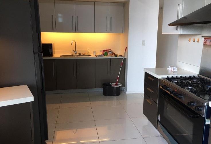 3BR Condominium in Taguig For Rent